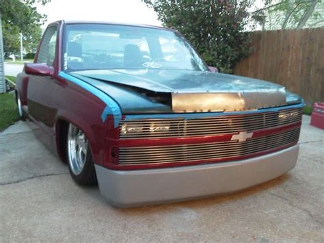 images   style  pinterest indoor chevy