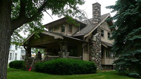 small house plans craftsman bungalow historic craftsman bungalow houses craftsman style