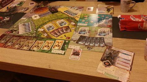 jeux 5 les chevaliers de la table ronde le 232 ge de psylook