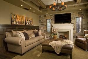 Residential, Cigar, Room