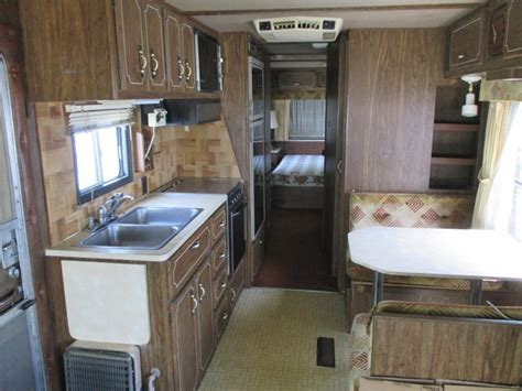 1983 Holiday Rambler Imperial, Lakeland, FL US, $4,995.00