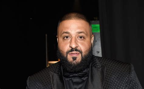 Dj Khaled & Drake, Usher & Young Thug Tie For Most Added