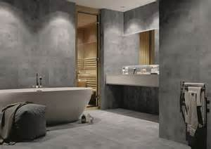 bathroom design trends 2013 bathroom interior design trends 2017 deco stones