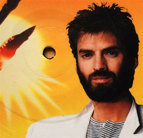 """Kenny Loggins  Danger Zone  7"""" Vinyl Picture Disc  12 Inch. Santa In My Living Room. Live Video Chat Rooms. Rent A Living Room. Living Room Table Designs. Pinterest Living Room Ideas. Contemporary White Living Room. Design Your Own Living Room Online. Small Living Room Ideas With Bay Window"""