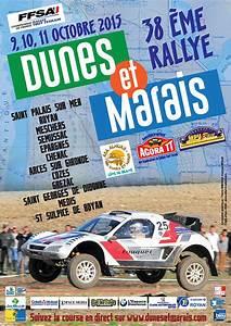 Dunes Et Marais : dunes et marais 2015 ~ Maxctalentgroup.com Avis de Voitures