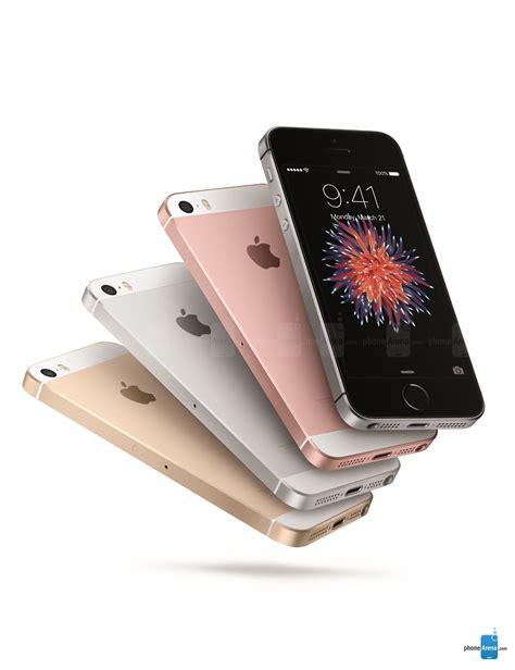 iphone se pics apple iphone se specs