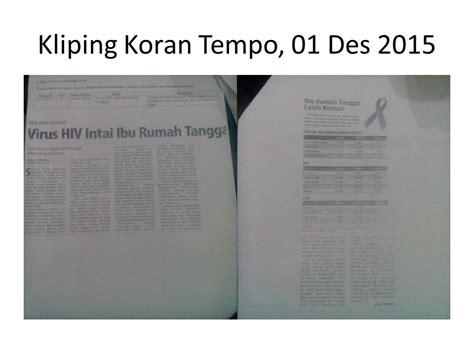 Aborsi Aman Aceh Pkbi Pelatihan Vcat Pengurus Pkbi 3 7 Desember 2015 Pkbi