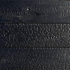 Shou Sugi Ban : about resawn timber co ~ Zukunftsfamilie.com Idées de Décoration
