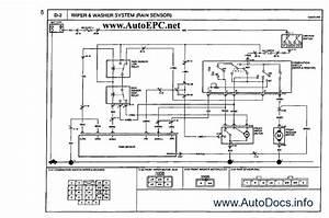 Kia Carnival  Sedona Repair Manual Order  U0026 Download