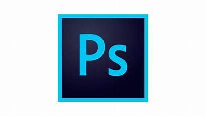 Photoshop Adobe Cc Icon Software Vectorified Version