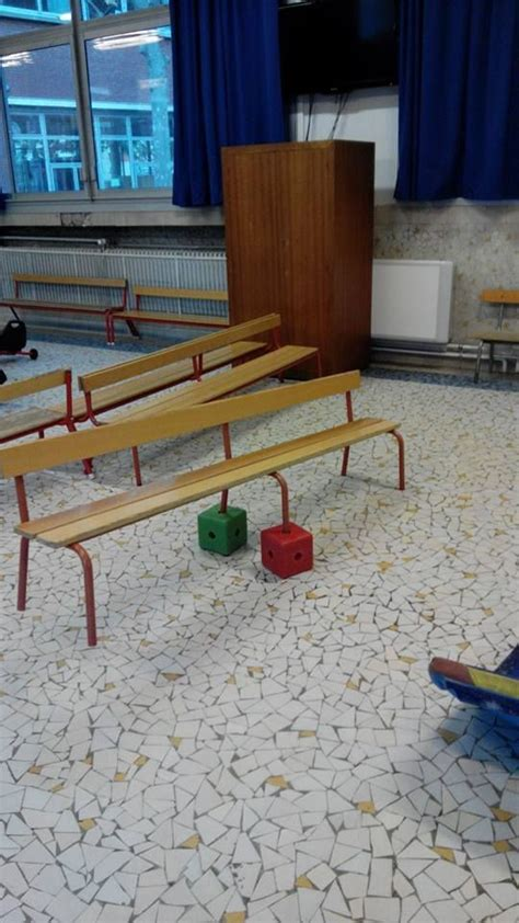 salle de sport pour enfant salle de sport pour enfant 28 images appareille de sport pour enfant jimmygym quot pont