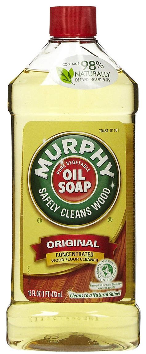 how to clean wood kitchen cabinets with murphys uses for murphy soap duh cleaning cabinets