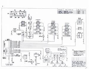Trek Wiring Diagram  Fuse Panel