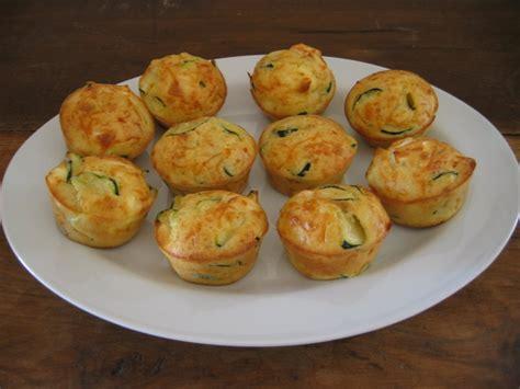 cuisine quotidienne everyday food mini cakes de