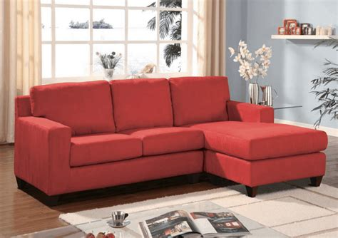 types  small sectional sofas  small spaces