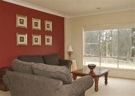wall colour combination for small living room colour combination for living room peenmedia com
