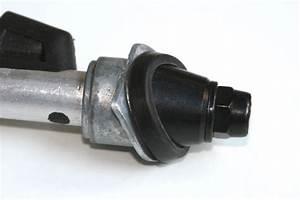 Toyota Camry Power Antenna Kit 1992