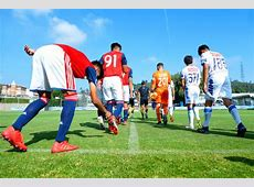 COPA MX Página Oficial de la Liga del Fútbol Profesional