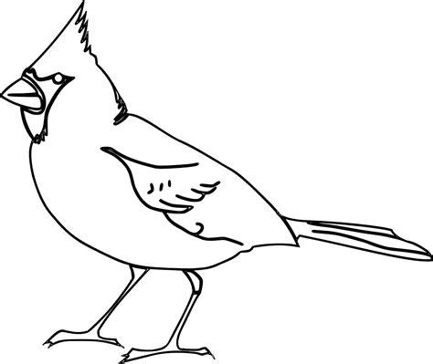 100+ Gambar Burung Hantu Mewarnai Gratis
