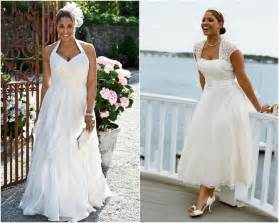 simple wedding dresses with sleeves dressybridal wedding dresses for figured