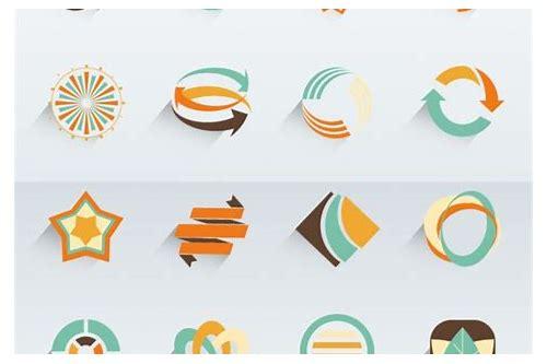 baixar gratuito do software de edição de logotipos