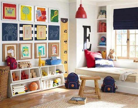 Kinderzimmer Gestalten Weltraum by Kinderzimmer F 252 R Jungs Farbige Einrichtungsideen