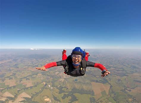 ready  jump   plane topeka shawnee county