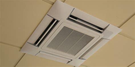 climatisation bureau la climatisation de bureau prix solutions obligations