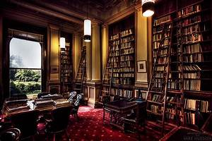 Reading Room hdr, interiors, melbourne, photos, places