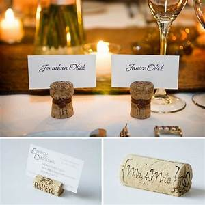 Wine bottle cork seating assignments | It's nearly wedding ...
