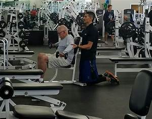 Fitness 19 Gym ... Fitness