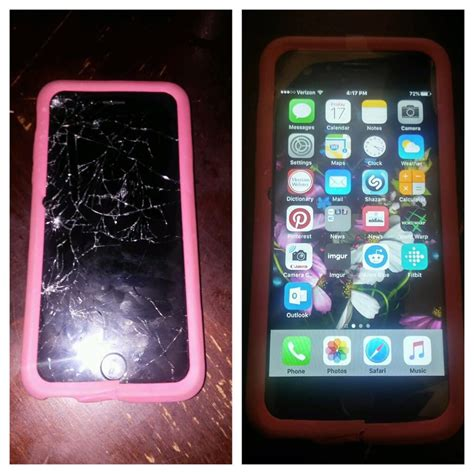 places to fix iphone screens houston iphone screen repair 11 photos 59 reviews