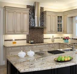 ideas for painting kitchen cabinets painted kitchen cabinet pictures and ideas