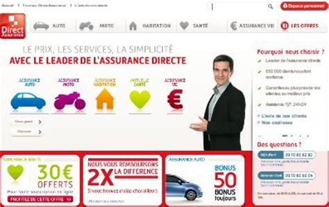 directe assurance auto assurance auto direct assurance auto mon compte