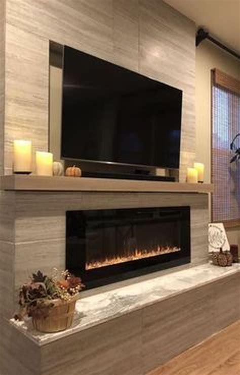 Modern Living Room With Fireplace Ideas by Pin By Kash Sandhu On House Stuff Linear Fireplace
