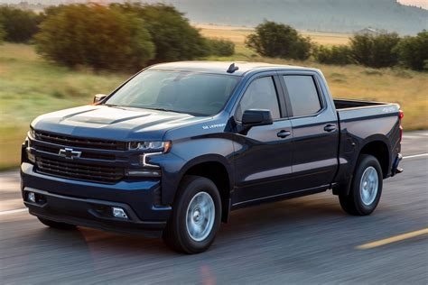 2020 Chevrolet Silverado 3500hd Ltz by 2020 Chevrolet Silverado 3500hd Engine 6 6 L V8 Diesel