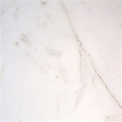 Marble Effect by Calacatta Oro Marble Effect Porcelain Tiles Italian