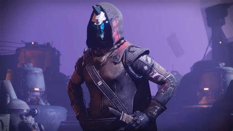 destiny  reveals  stand   gunslinger trailer