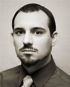 Goatee Beard Pictures – Best Goatee Beard Styles for All ...
