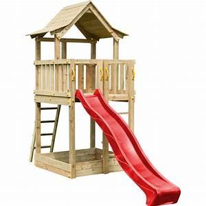 Spielturm Schaukel Rutsche : spielturm mit rutsche spielturm kinderwelt ~ Frokenaadalensverden.com Haus und Dekorationen