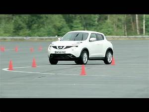Pneu Nissan Juke : glisse en nissan juke avec des pneus easydrift youtube ~ Maxctalentgroup.com Avis de Voitures