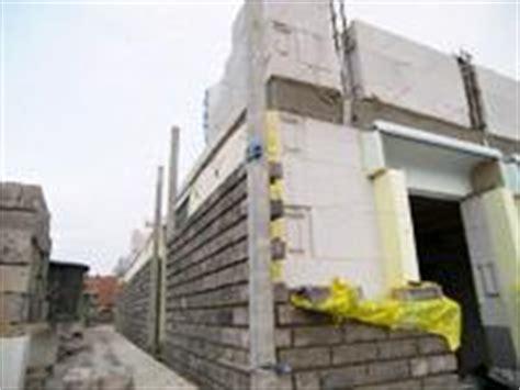 2 schaliges mauerwerk niedrigenergiehaus niedrigenergieh 228 user energiesparhaus energiesparh 228 user haus bauen