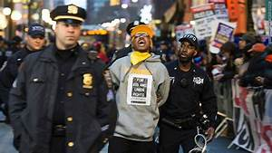 Minimum wage protests: Dozens arrested in Fight for $15 ...