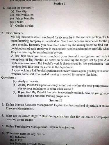 What is conclusion sentence what is literature survey means what is literature survey means making cover letter personal get homework answers