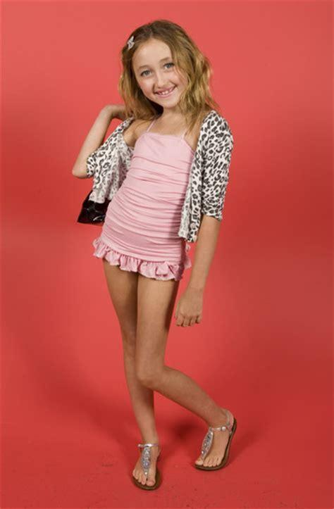 Pre Teen Models Nn Preteen Panty Model Pics Very Preteens Pictures Foto