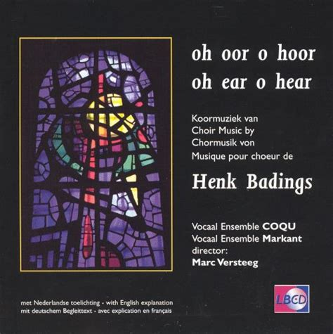 Gesits Electric Backgrounds by Choral By Henk Badings Marc Versteeg Songs