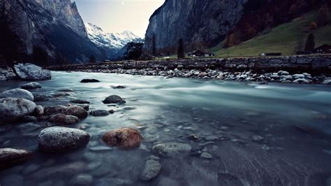 Awesome Landscape Hd Wallpapers 1080p About Wallpapers