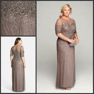 evening dresses for weddings sell plus size beading of the dress chiffon wedding evening dresses formal