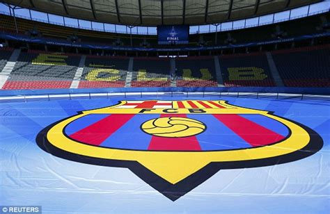 Barcelona vs Juventus Champions League final 2015 guide ...