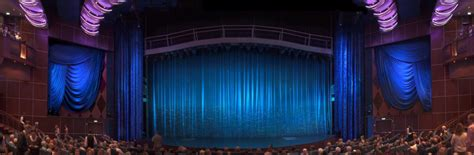 theater drapes and stage curtains theatrical curtains olympus